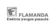 Flamanda
